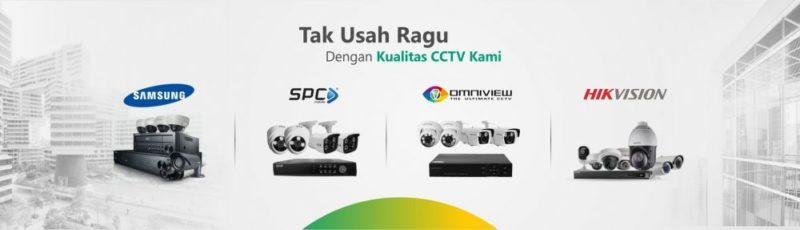 Slider_04_Kualitas CCTV